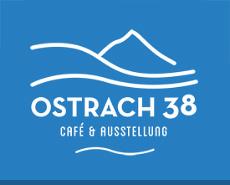 Ostrach 38 Café & Ausstellung
